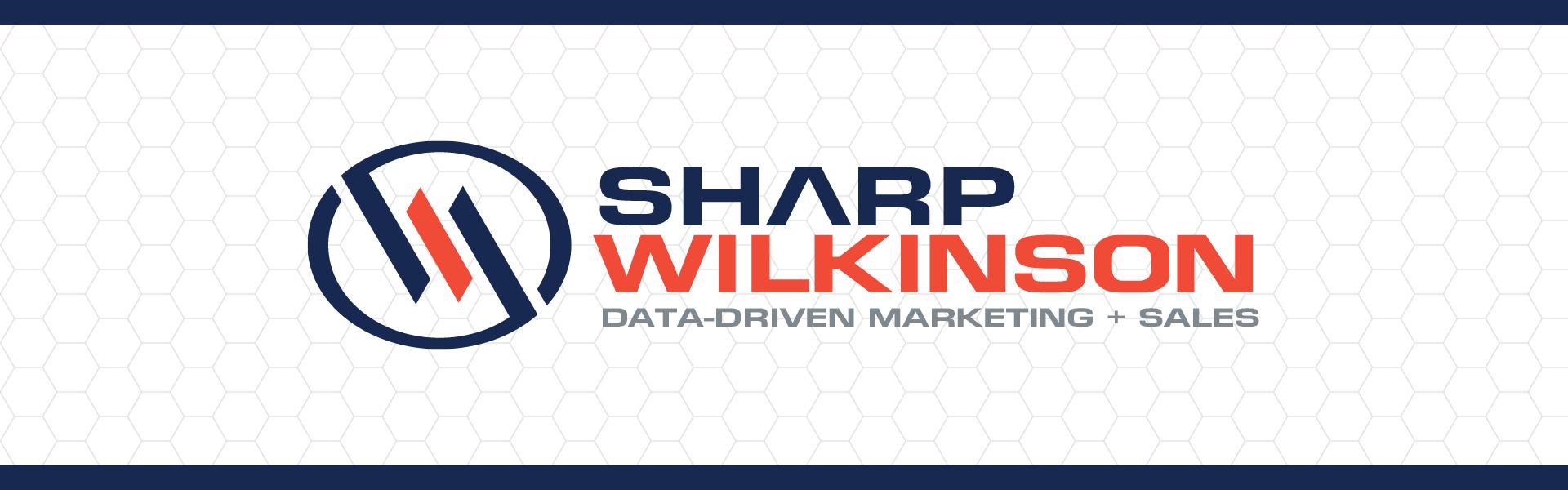 Sharp Wilkinson