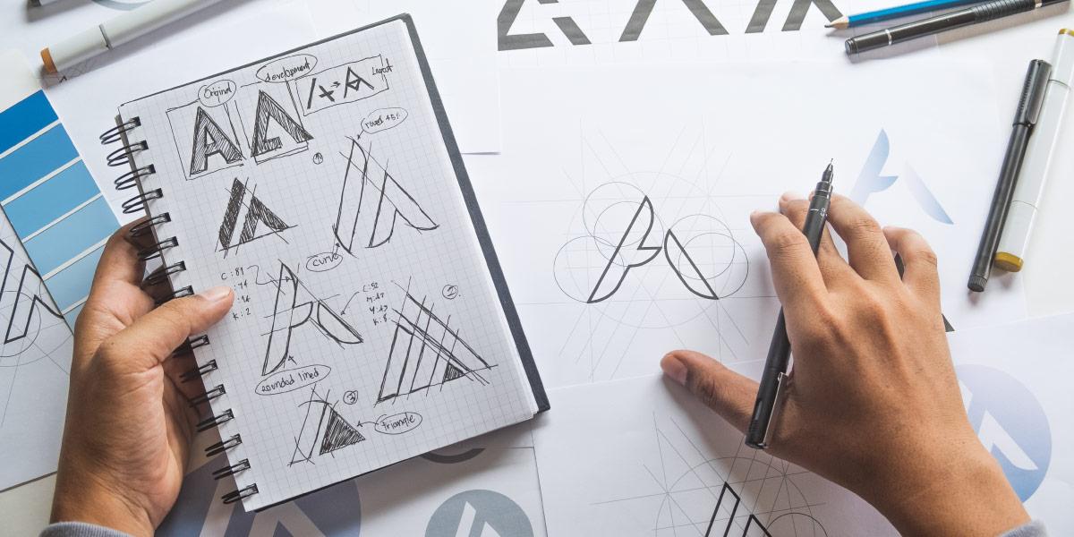 LogoDesign_1200x600